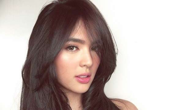 9 Celeb Dos With Bangs That Will Make You Want To Cut Your Hair Candy