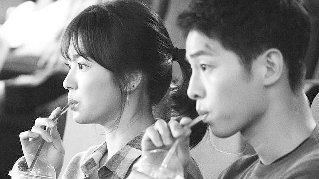 Descendants of the Sun and Goblin Fans, This K-Drama Is For You