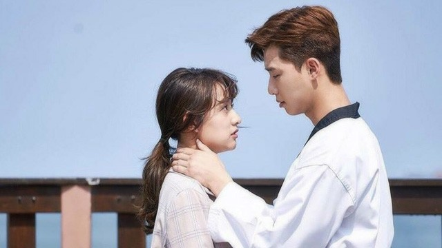 These Are the Reasons Why You're Addicted to Korean Dramas