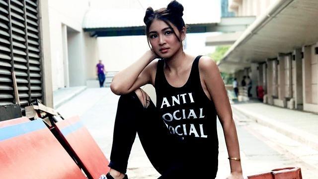 Nadine Lustre Streetwear Secrets Anyone Can Copy