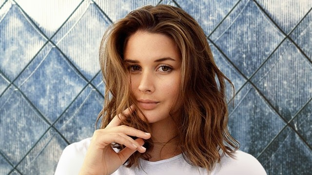 Cute Shoulder Length Hairstyles You Re Going To Want