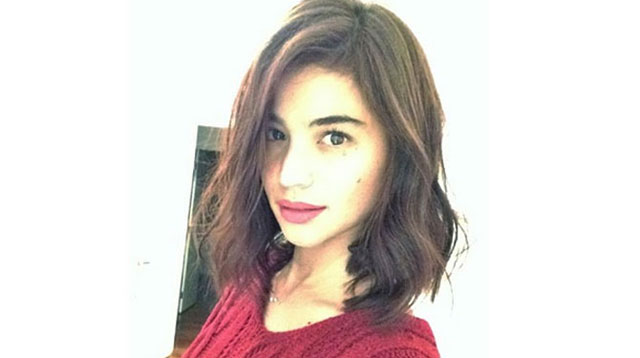 Anne Curtis Gets Her Hair Chopped And She Looks Amazing