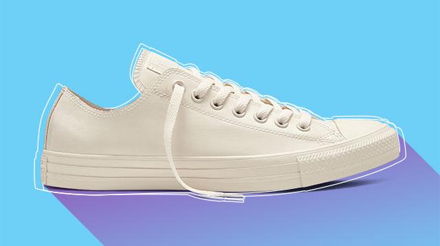 best sneakers for rainy season