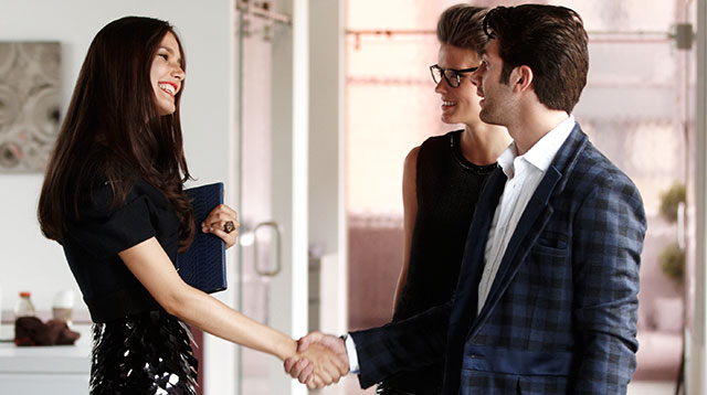 10 Common Job Interview Questions You Should Know Answers To