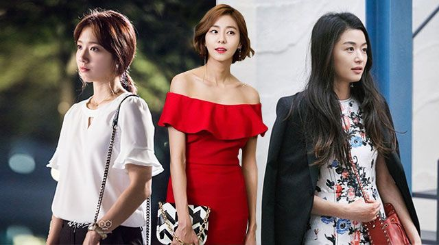 61cd50039b645 How To Dress Up Like Your Favorite K-Drama Heroines