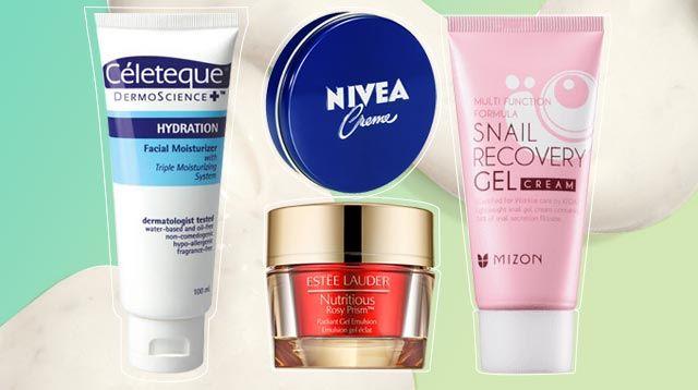 Belieefcom  Korean Cosmetics  Korean Makeup Shop