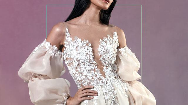 The Young Filipino Fashion Designers To Know Now