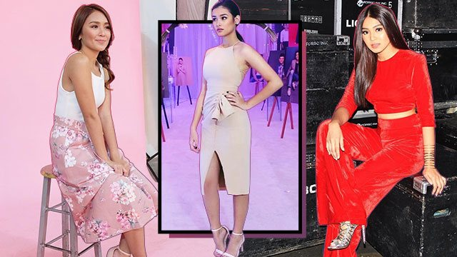 The Celebrity Stylists Behind Your Favorite Stars Wardrobes