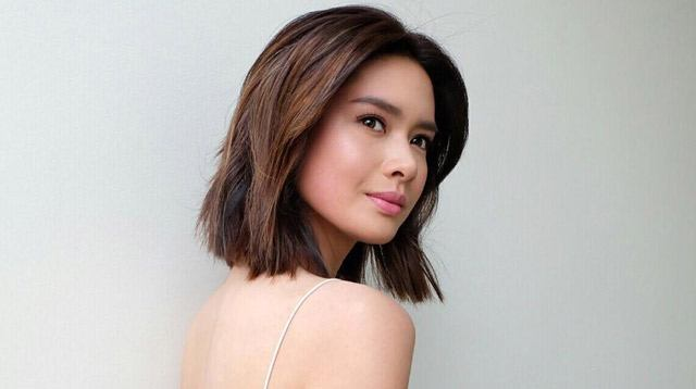 Celebrities Who Cut Their Hair After A Breakup Cosmo