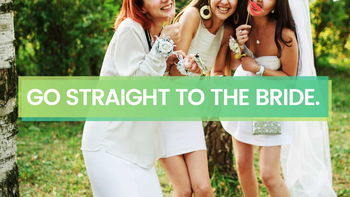 how to tell your straight friend you like her