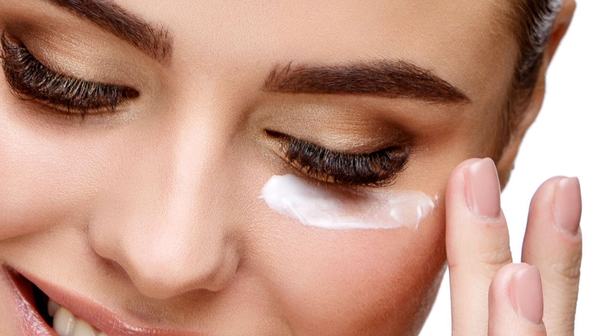 The Best Eye Creams For Different Concerns