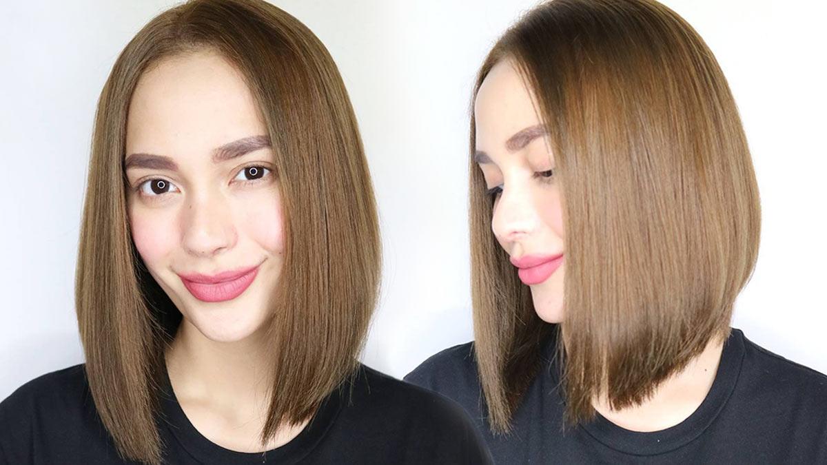 Check Out Arci Mu 241 Oz S Short Hair