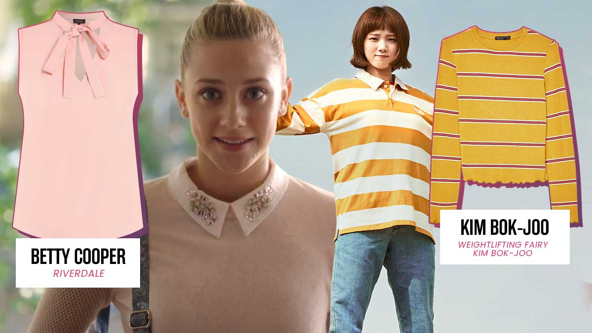 10 Halloween Costume Ideas For Lazy Girls Cosmo Ph