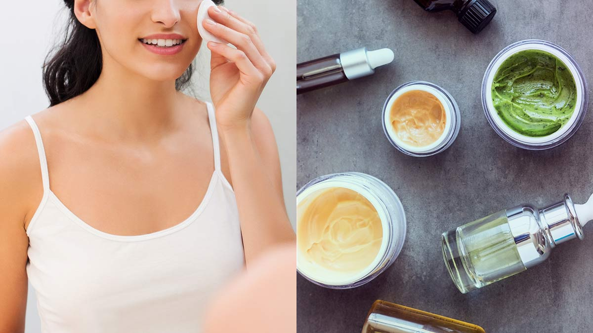 The Skincare Product You Need In Your Routine