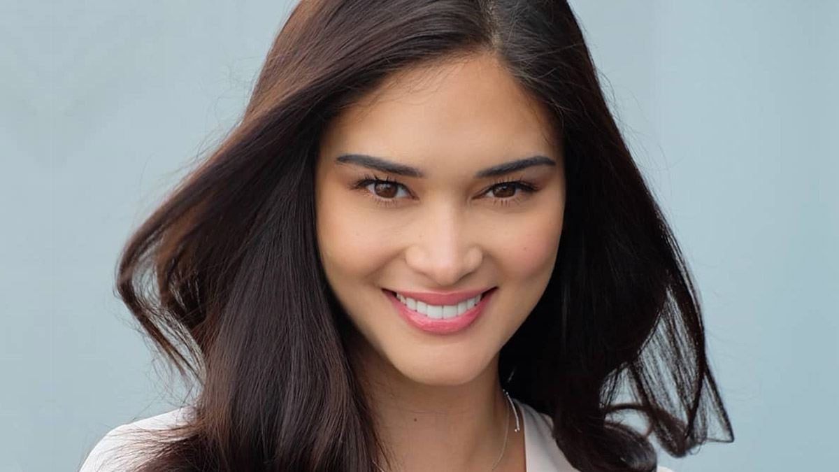 Is a cute Pia Wurtzbach  nude (82 fotos), 2019, underwear
