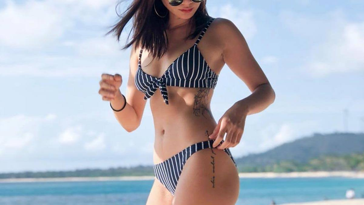 8350d06fd7 23 Local Online Swimsuit Brands You Should Know