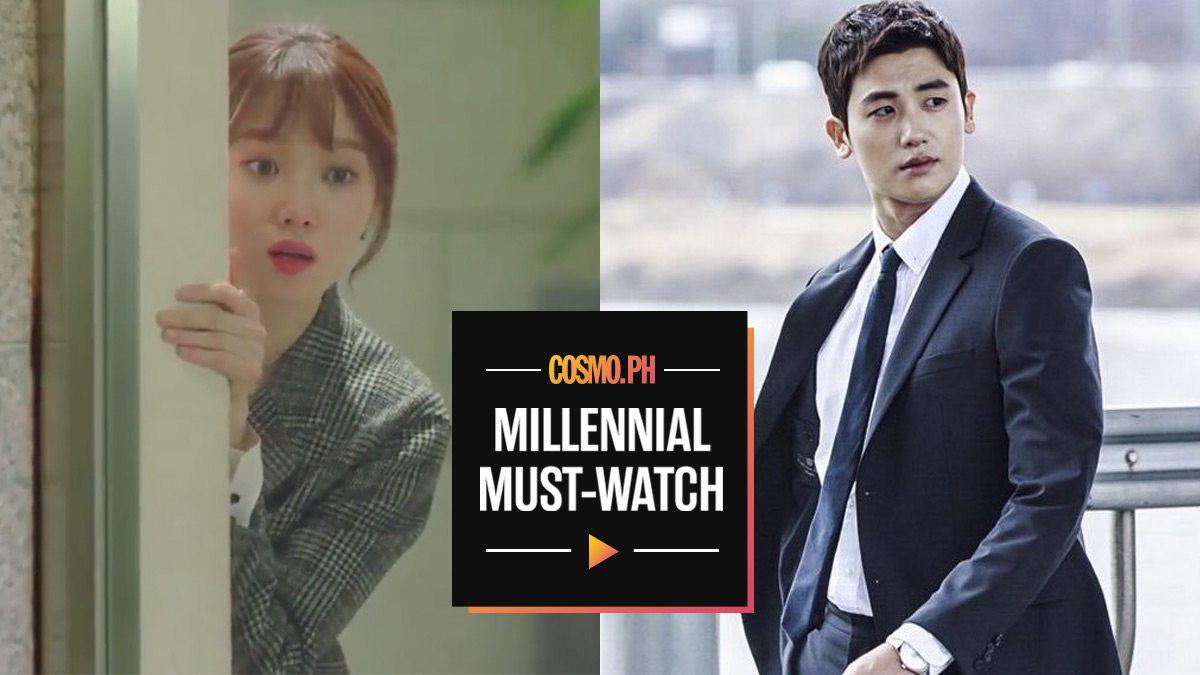Serien Stream K Drama