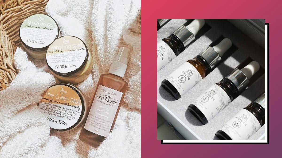 Where To Buy These Filipino Beauty Brands