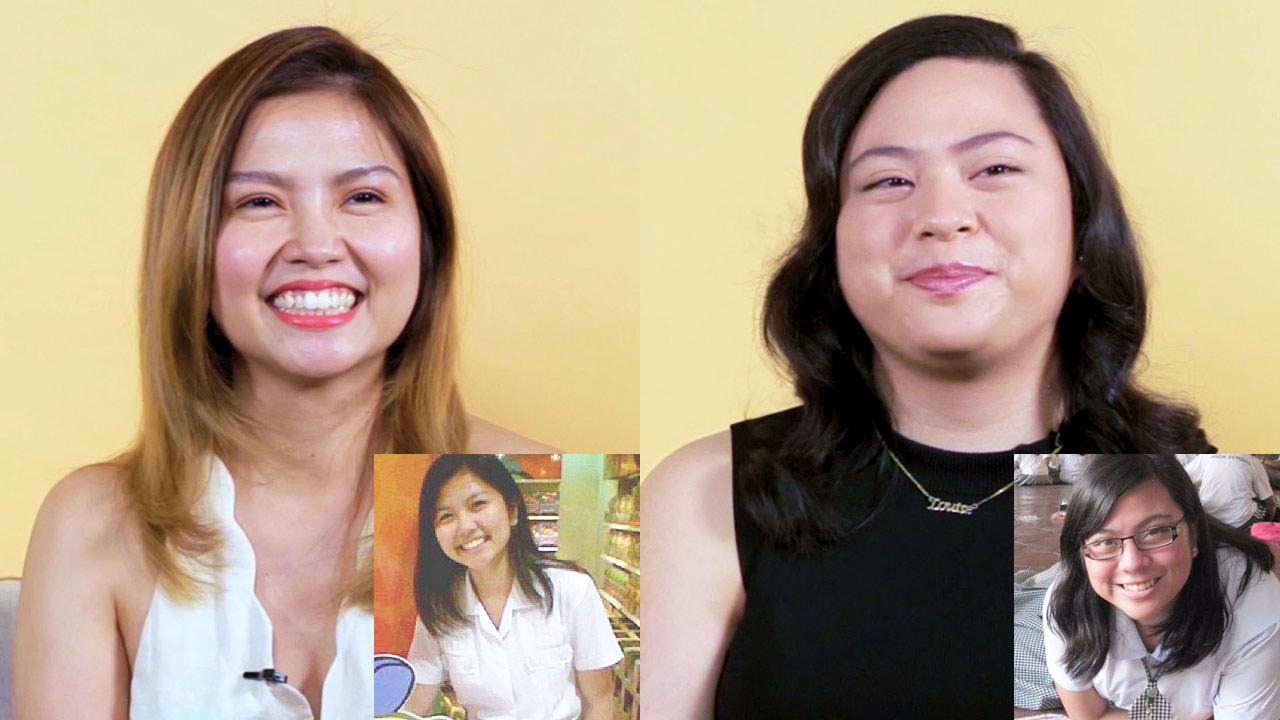 how to treat a filipino woman