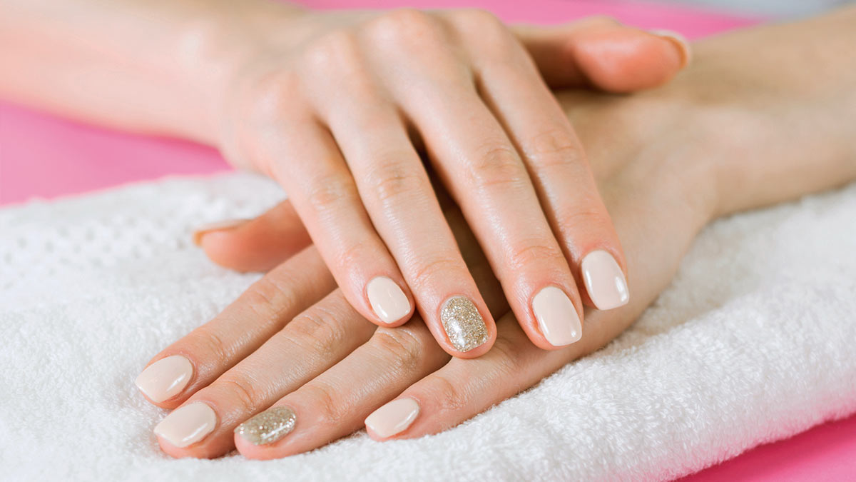 How To Keep Your Nails Healthy After A Manicure