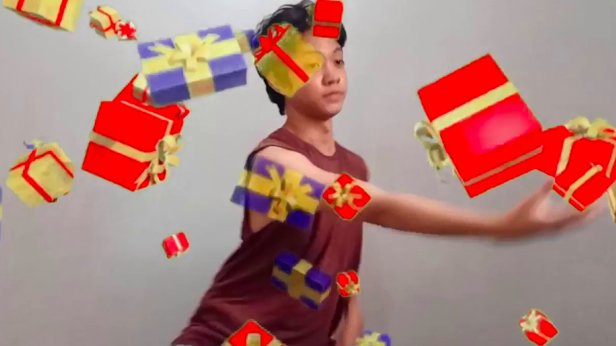 Christmas In Our Hearts.Jose Mari Chan Christmas In Our Hearts Mashups