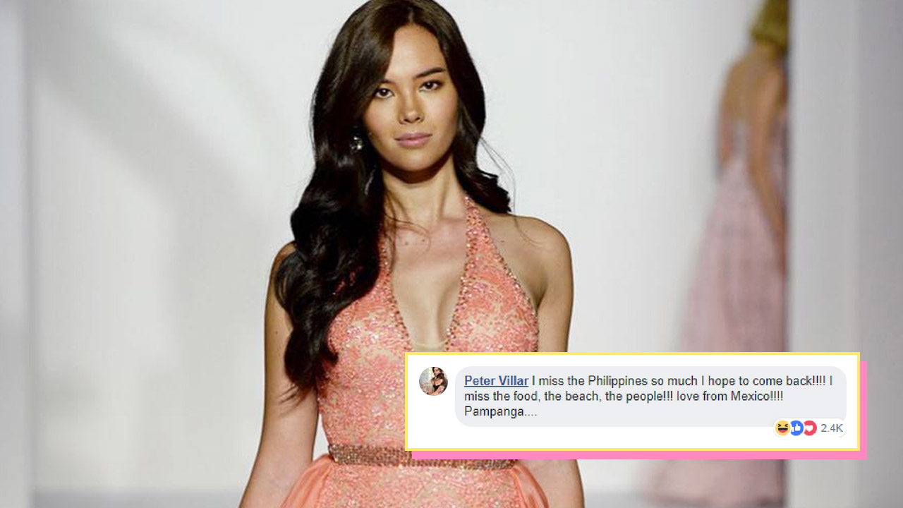 Photos Catriona Gray naked (37 photo), Tits, Bikini, Instagram, legs 2020