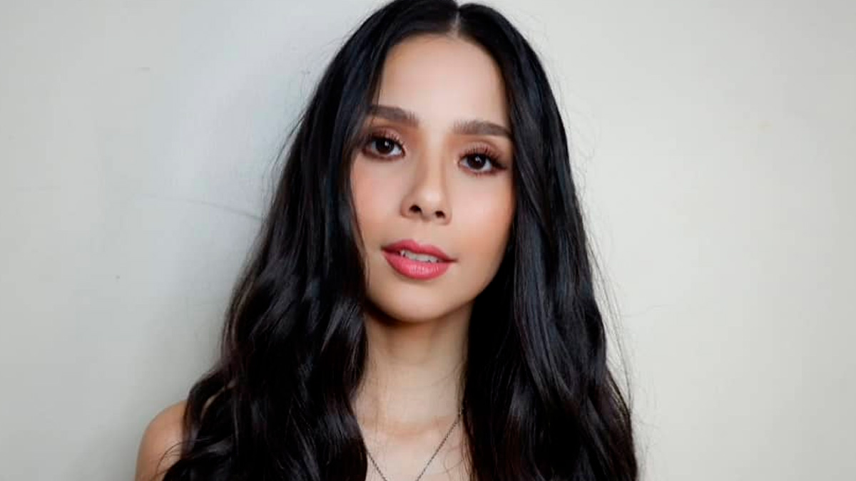 Maxene Magalona Weight Loss And Fitness Journey