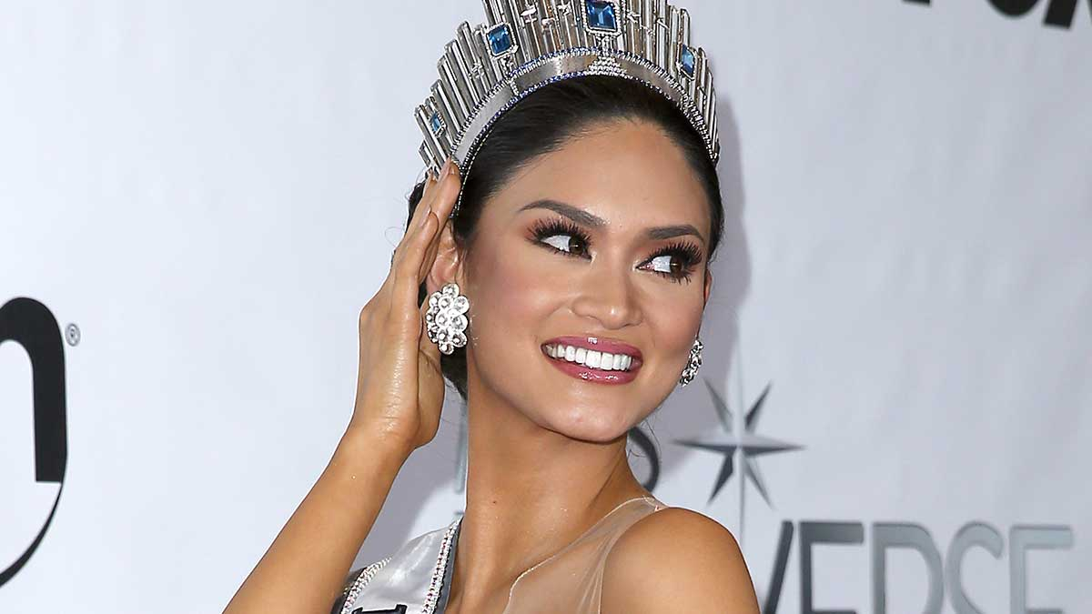 A Guide To Miss Universe Philippines