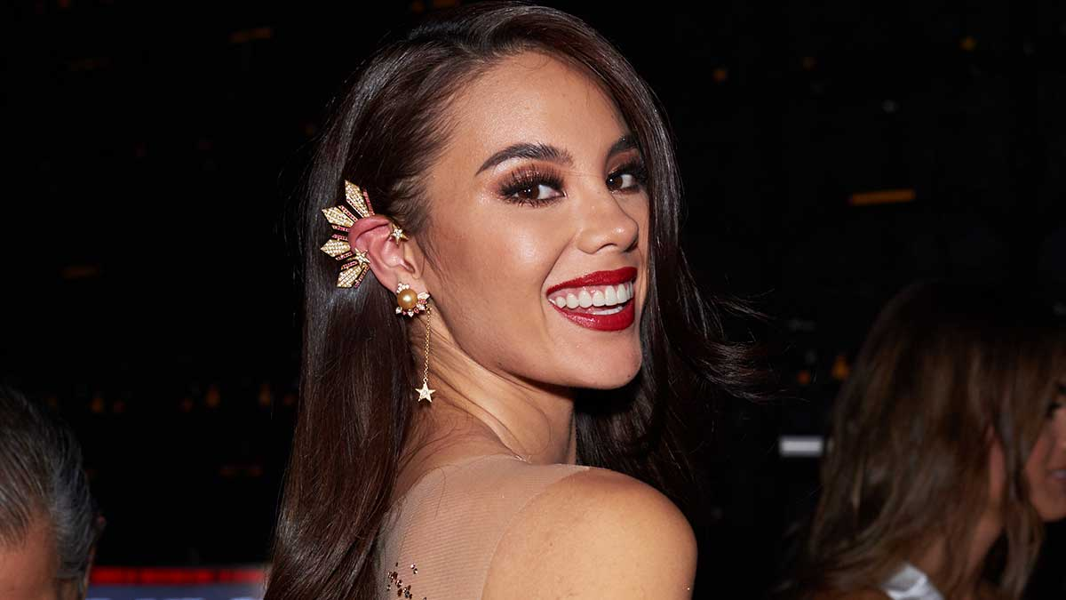 Catriona Gray naked (77 foto and video), Sexy, Bikini, Twitter, swimsuit 2019