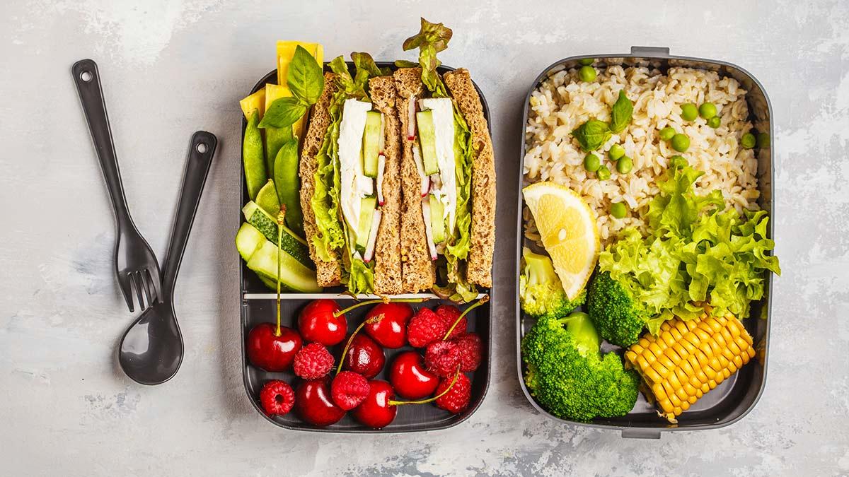 Best Diet 2019 The Best Diet For 2019