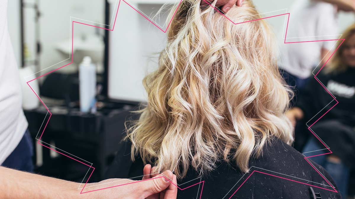 Blonde Hair Color Tips, Price, And Maintenance | Cosmo.ph