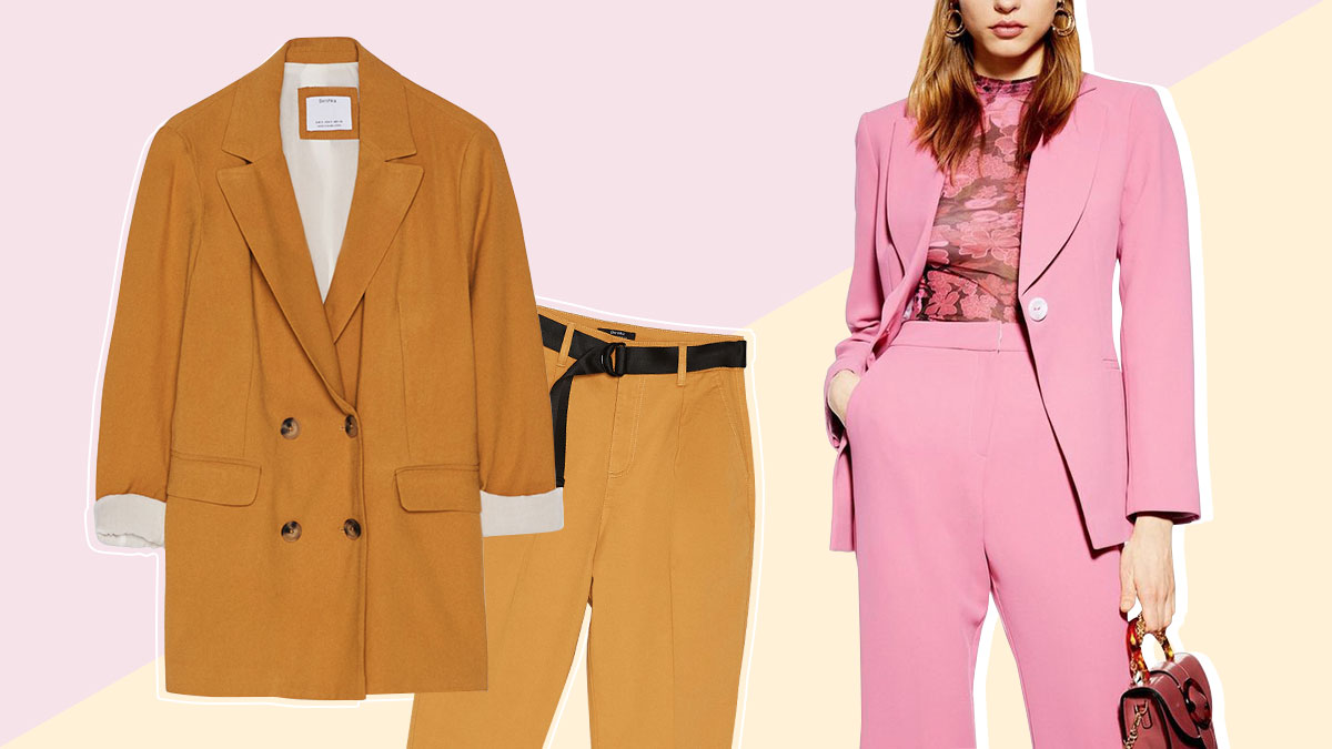 Where To Buy Women S Suits In Manila