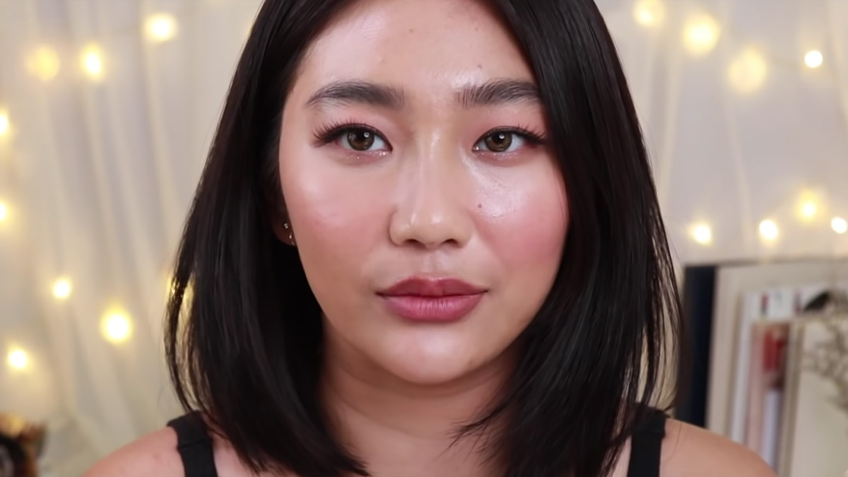 Korean Dermal Fillers Price And Procedure, As Told By Raiza Contawi