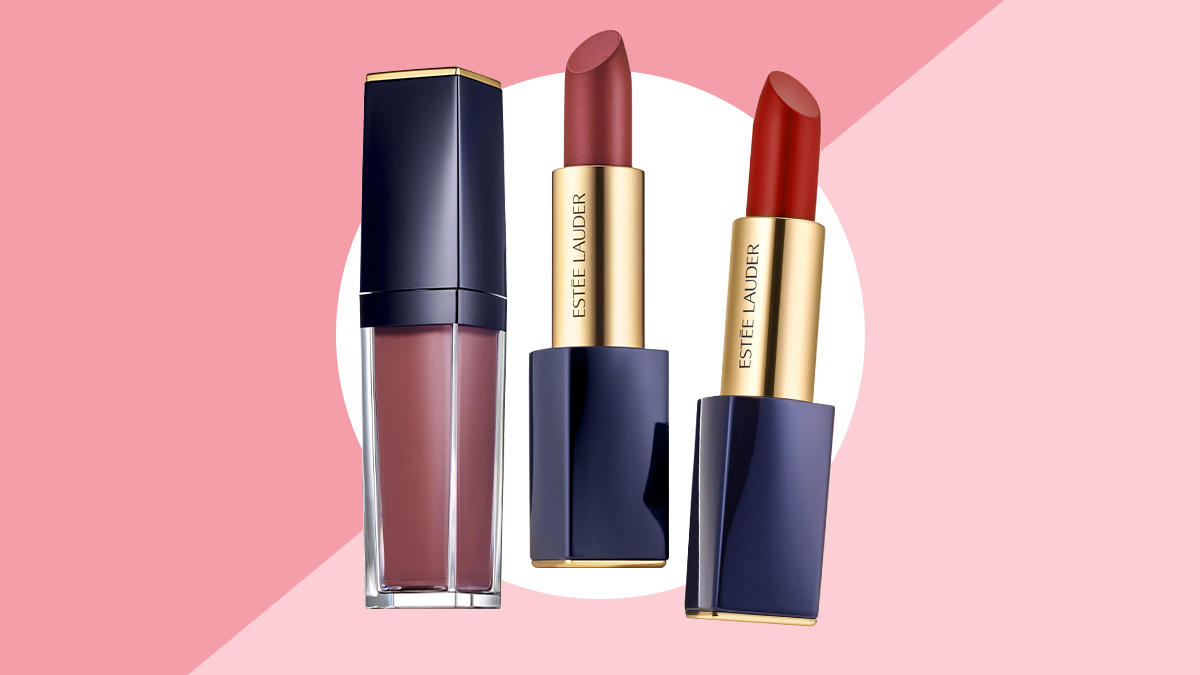 The Estée Lauder brand is renowned all over the world for its makeup and skincare products. Their Double Wear foundation? A favorite among professional ...