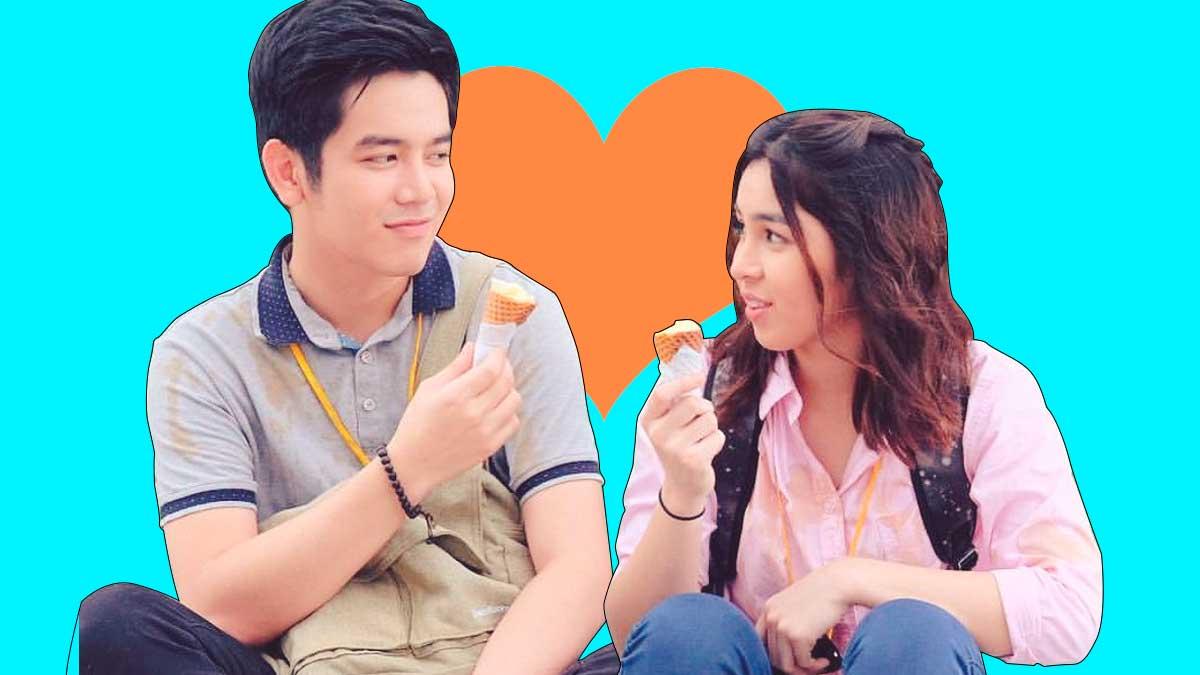 Cliches In Filipino Romantic Comedy Movies