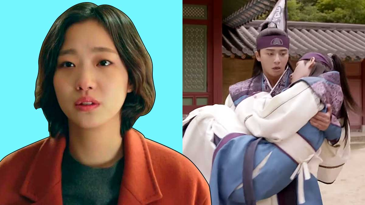 Most Heartbreaking Deaths In Korean Dramas
