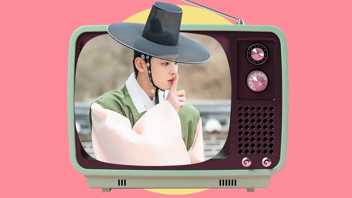 Where To Watch Korean Dramas: Streaming Platforms And Websites
