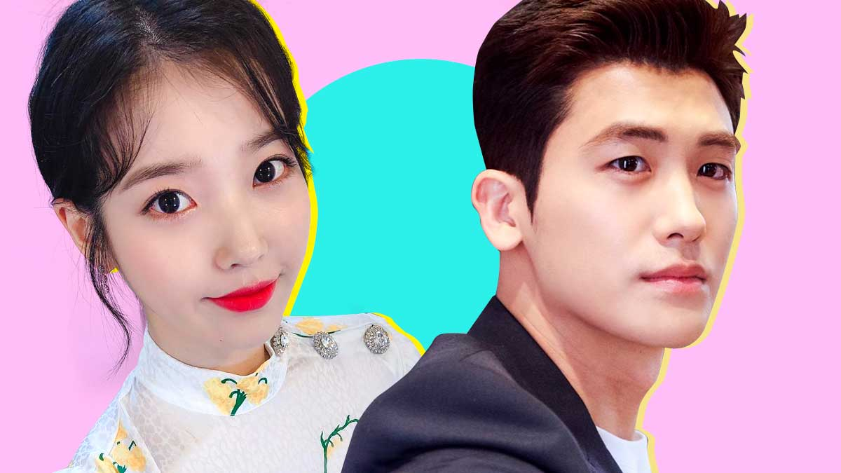 K-Pop Idols Who Transitioned To K-Dramas