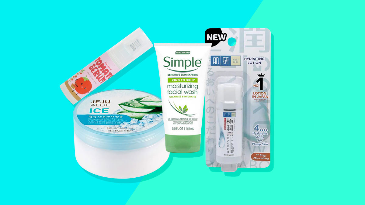 How To Start An Affordable Skincare Routine