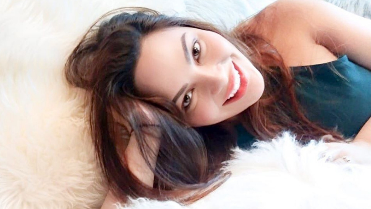 KC Concepcion Admits She's Open To Dating Amid Breakup Rumors