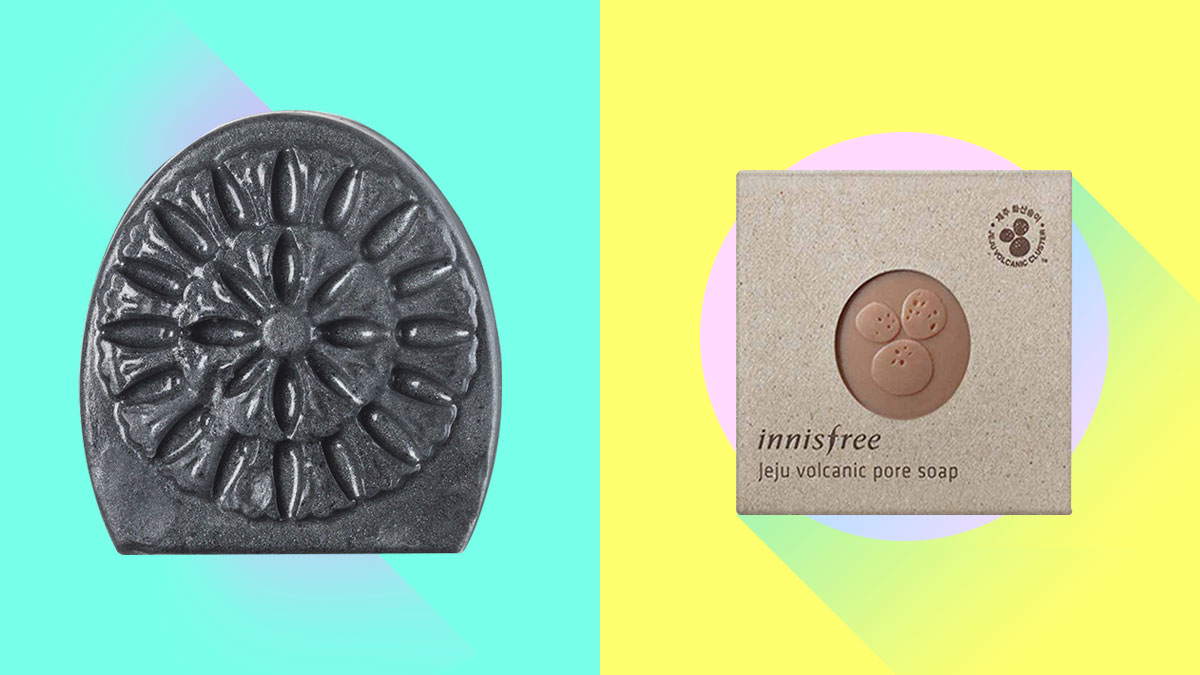 Price List The Best Bar Soaps For Acne Prone Skin