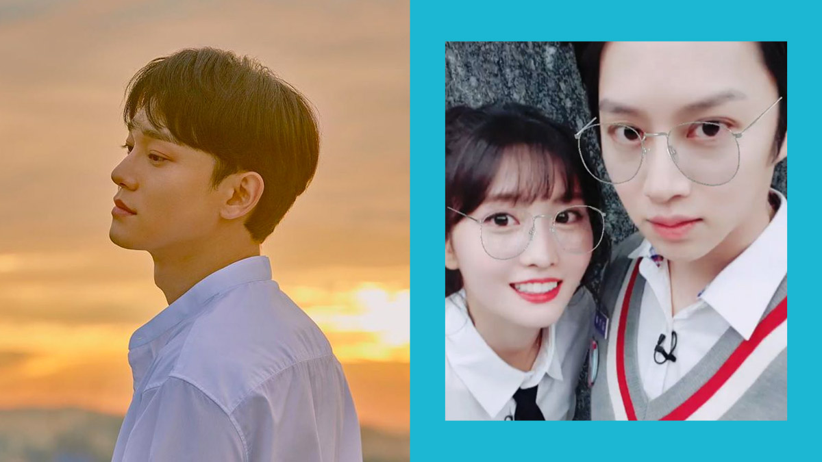 Most Controversial South Korean Dating News Scandals