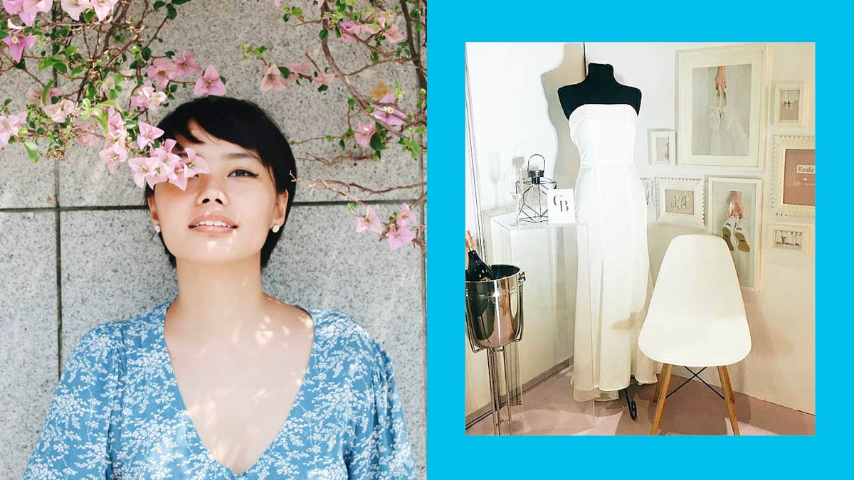 What It S Like To Be A Fashion Designer In The Philippines