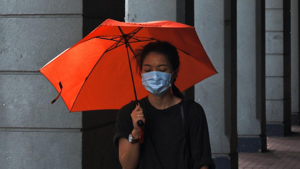 confirmed case of coronavirus in philippines