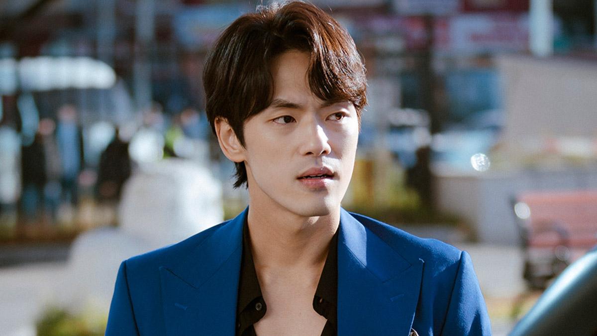 kim jung hyun tragic ending crash landing on you 1582519002.'