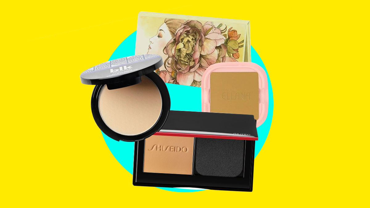 Best Powder Foundations Philippines Price List Where To Buy