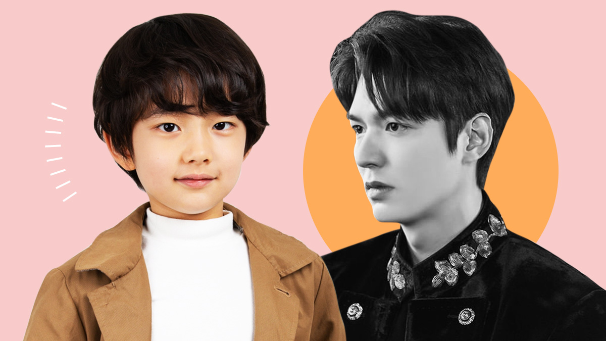 Image result for jeong hyun jun