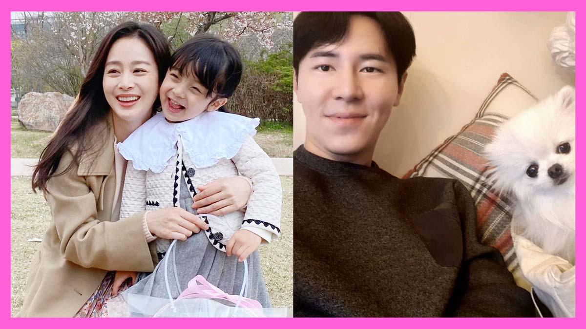 Hi Bye Mama Cast Instagram Accounts