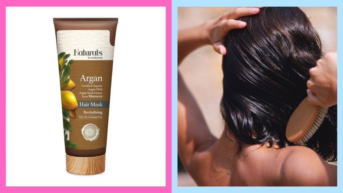 How To Fix Dry Damaged Hair Best Products
