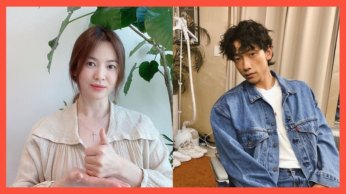 Full House K Drama Cast News Updates Projects 2020